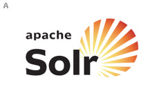 https://issues.apache.org/jira/secure/attachment/12394264/apache_solr_a_red.jpg