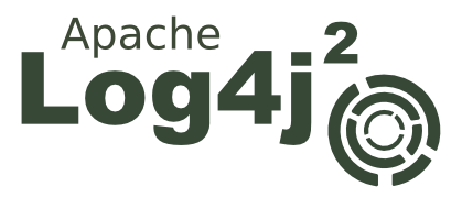 https://issues.apache.org/jira/secure/attachment/12605823/apache-log4j-2.png