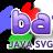 Uploaded image for project: 'Batik'
